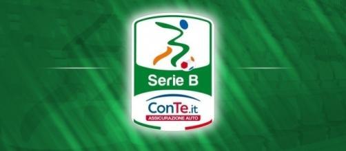 Serie B: con il restyling della mutualità a rischio molti club - foto itasportpress.it