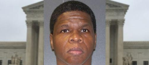 U.S. Supreme Court rules in favor of Texas death row inmate | KGBT - valleycentral
