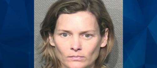 Veterinarian accused in murder plot kills herself while out on ... - crimeonline