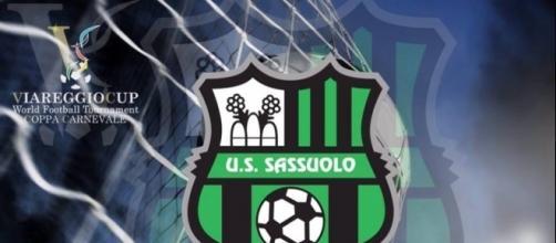 Viareggio Cup: Sassuolo ai quarti, Fiorentina battuta ai rigori ... - sassuolocalcionews.it