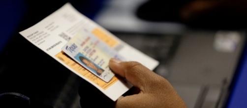 Voter Registration on Flipboard - flipboard