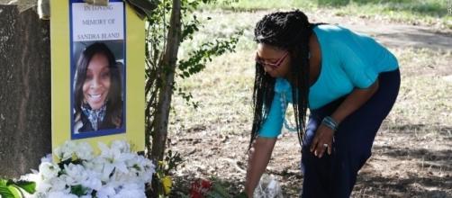 Was Sandra Bland traffic stop legal and fair? - CNN- cnn