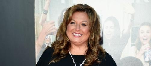 Was the exit of her ALDC Elite Competition Team the last straw for Abby Lee Miller? (via Blasting News library)
