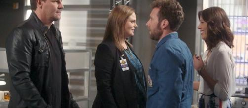 Why Bones' Season Finale Will Feel Like the End of the Series ... - tvguide.com