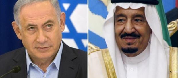 Analysis: Is Israeli-Saudi peace a realistic proposition? - Arab ... - jpost.com