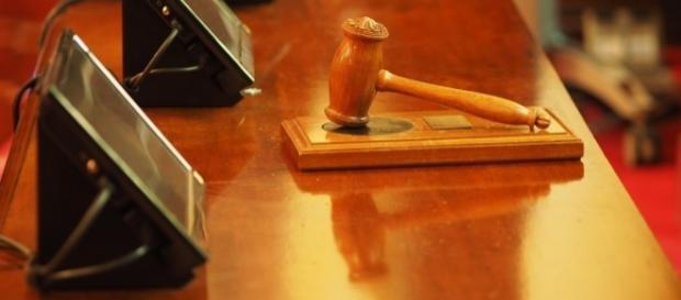 Attesa la sentenza della Corte Suprema