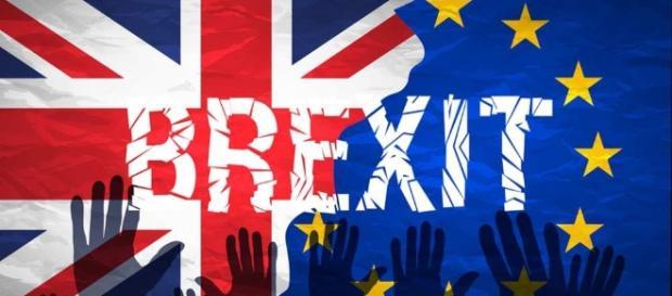 Brexit. Il 29 marzo l'avvio ufficiale.