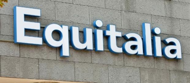 Cartelle di pagamento Equitalia: come difendersi da pignoramento e fermo