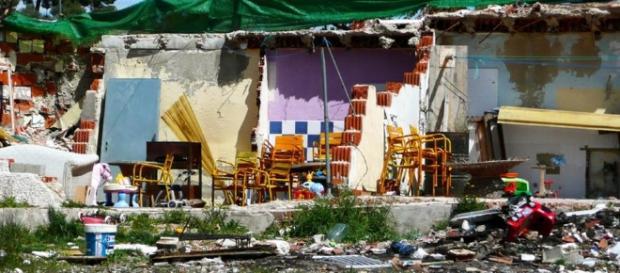 Die Slums von Madrid   Europa   DW.COM   03.09.2012 - dw.com