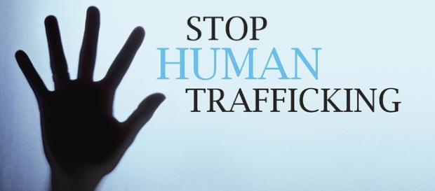 Human Trafficking/Involuntary Servitude — FBI - fbi.gov