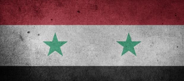 La Syrie est en proie depuis six ans à la guerre civile