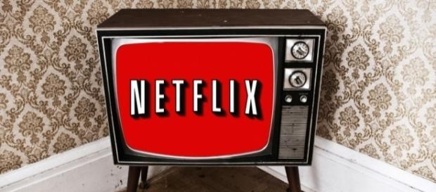 Netflix contrata tradutores brasileiros