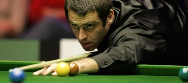 O'Sullivan overcomes Chinese teenager - rte.ie