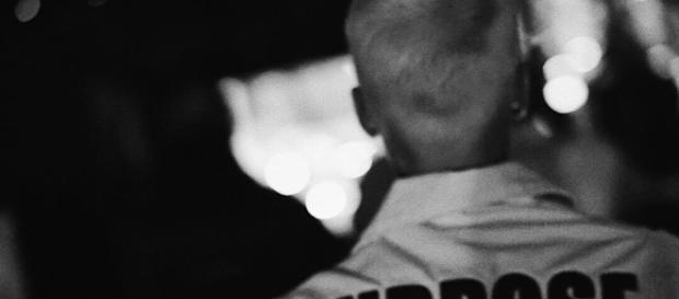 Reprodução/Instagram - Justin Bieber