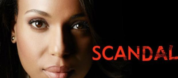 "SCANDAL"" SEASON 6 EPISODE 8 - 353online.com"