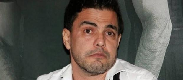 Zezé tem 48 horas para pagar R$70 mil de condenação trabalhista (Foto: Reprodução)