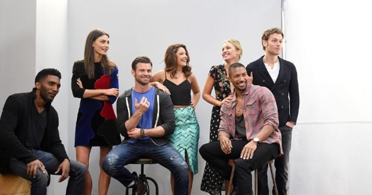 the originals season 4 news