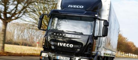 Iveco assume personale in diverse città