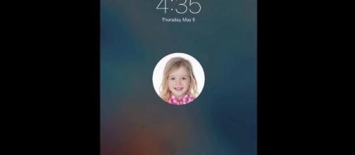 AirWatch 8.4: Mobile Management for Education with Apple Classroom App - air-watch.com