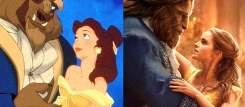 Beauty and the Beast takes on controversy - filmschoolrejects.com