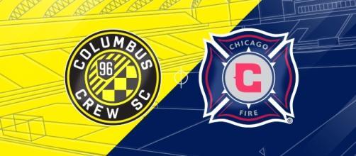 Columbus Crew SC vs. Chicago Fire | 2016 MLS Match Preview ... - mlssoccer.com