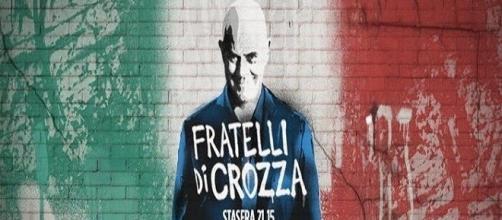'Fratelli di Crozza' con Maurizio Crozza