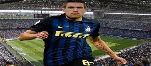 Inter, c'è l'offerta per Strootman