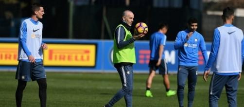 Inter, Pioli non demorde: 'Persa una battaglia, non la guerra'