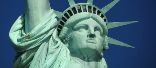 International demand for U.S. tourism slumps following election of Donald Trump [CC0 Public Domain - pixabay.com]