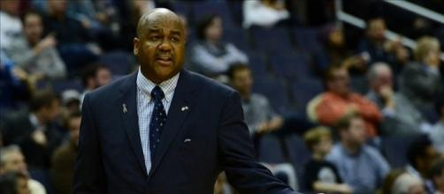 Is John Thompson III on the hot seat? - fansided.com