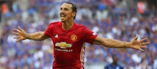 L'annonce CHOC sur l'avenir de Zlatan Ibrahimovic