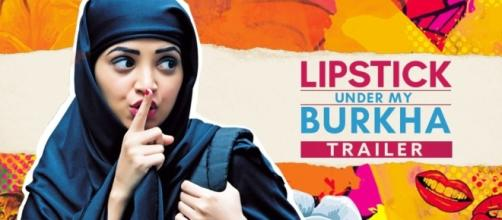 Lipsticks under my Burkha   ChitsandChetters - chitsandchetters.com BN support