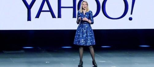 Marissa Mayer reveals Yahoo's big plans for 2014 - Jan. 7, 2014 - cnn.com