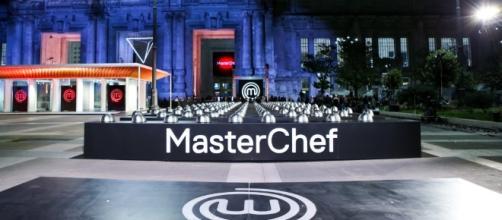 MasterChef 6 Italia: ecco i tre finalisti ufficiali