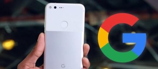 New report offers first leaked details on Google's Pixel 2 phone – BGR - bgr.com