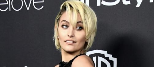Paris Jackson to Make a Guest Appearance on Fox's 'Star' - theboombox.com