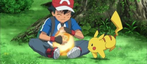 Pokemon - pokemonmillennium.net