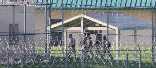Rampaging Inmates Kill 2 at a Nebraska Prison Described as ... - nytimes.com