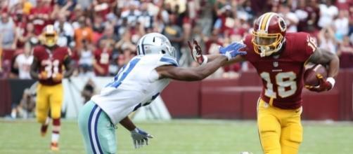 Redskins mailbag: Kyle Shanahan-Kirk Cousins talk, and examining ... - washingtonpost.com