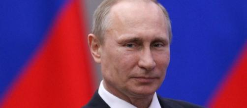 "Russia ""Developed a Clear Preference for Trump"" - ODNI Public Report - wccftech.com"