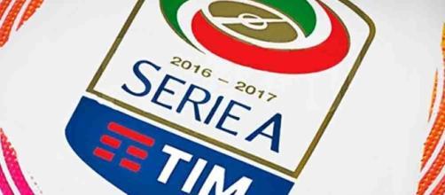 Serie A, calendario 4-5 marzo 2017