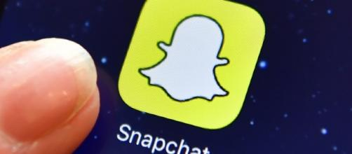 Snap Releases Roadshow Video For Potential Investors, Includes A ... - techtimes.com