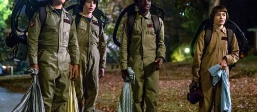 Stranger Things' Season 2 Trailer: What We Know | Highsnobiety - highsnobiety.com