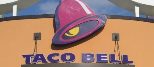 Taco Bell's New Core Burrito Is Basically a Reverse Quesarito ... - fortune.com