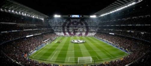 Un gardien de classe Mondial veut rejoindre Madrid