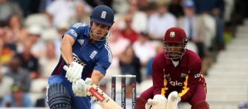 West Indies vs England 1st ODI live streaming - - live-cricket.co.in