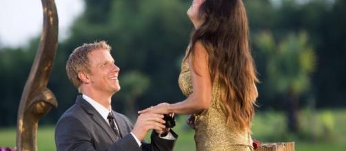 Where Are The Bachelor Couples Now?   POPSUGAR Australia Love & Sex - com.au