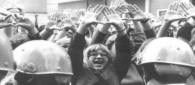 8 marzo 2017 sciopero generale nazionale di 24 ore