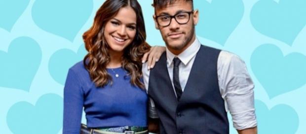 Bruna Marquezine vai deixar a TV e se mudar para Barcelona.