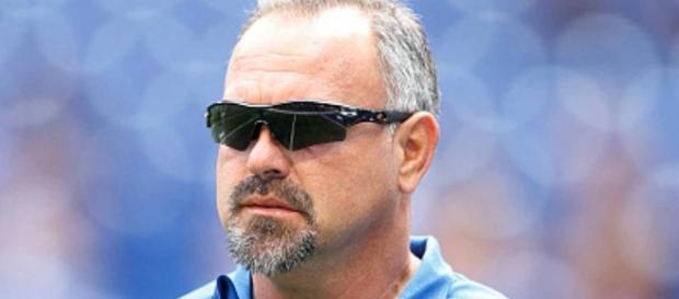 Colts dismiss DC Greg Manusky, five other assistants | NFL ... - sportingnews.com